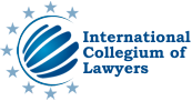 International Collegium of Lawyers